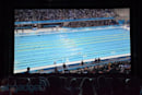 BBC shows off 33-megapixel Super Hi-Vision Olympic footage, we ask: why?
