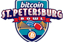 Wave goodbye to the Bitcoin Bowl