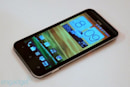 Sprint's Android users get carrier billing in Google Play