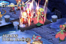 Nippon Ichi shows off improved Disgaea 4 art