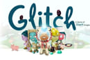 Tiny Speck's 'Glitch' MMO launches today [update]