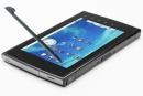 N-Trig teaches DuoSense to write on Android screens, tablet to come in the first half of 2011
