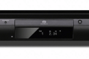Sony releases entry level SCD-XE800 SACD player in Japan, 10 years too late