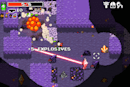 Nuclear Throne owners to receive giftable copy in January