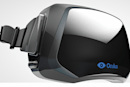Designer says Valve is 'days away' from launching VR software dev kit