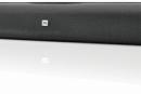 JBL announces Cinema SB 100, 200 and 400 soundbars