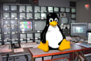 DisplayLink makes Linux source code available... finally!