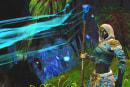 Flameseeker Chronicles: Taking command in Guild Wars 2