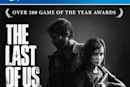 The Last of Us: Remastered may be official, but its first trailer is a bit shy