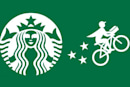 Starbucks delivery rolls out in US cities this year