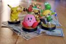 Nintendo is finally making money again