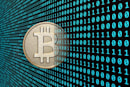 New York wants Bitcoin exchanges to be heavily regulated