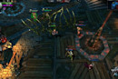 The Witcher: Battle Arena MOBA due out Q4 2014