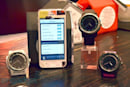 Cookoo analog smart watch makes early debut in Hong Kong, we go hands-on (video)