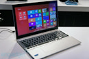 Hands-on with Sony's touch-enabled VAIO T14 and T15 (video)