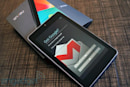 Nexus 7 review: the best $200 tablet you can buy