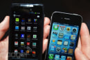 Apple and Motorola agree to drop lawsuits against each other, work on patent reform