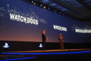 Ubisoft and Sony Pictures team up to produce Watch Dogs movie