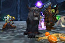 """""""Crash Bandicoot"""" creator comments on Cataclysm's problems and the evolution of WoW"""