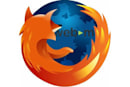 Mozilla bundles WebM support into nightly Firefox builds