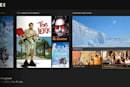 Plex brings its media streaming magic to Xbox
