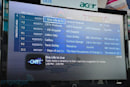 The home theater PC is dead, long live Windows Media Center