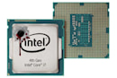 Intel forced to pay record $1.4 billion fine for unfair sales tactics