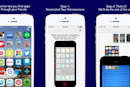 Homer for iPhone lets you peek at the apps your friends use