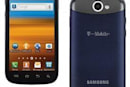 Samsung Exhibit II 4G to be shown off for T-Mobile at Walmart tomorrow, official channels November 2nd