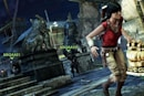 Rumor: GTTV taping reveals Uncharted 2 beta deets, other E3 tidbits