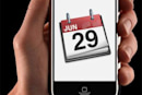 iPhone launch date roundup