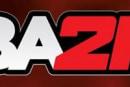 NBA 2K15 expands Euroleague lineup with 11 more teams