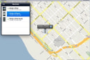 Apple launches 'Find My iPhone' app to remotely wipe and find your lost treasure