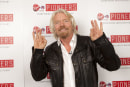 Virgin Media bundles mobile, landline, TV and broadband into new 'quad-play' packages