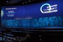 Samsung CES 2014 press event liveblog