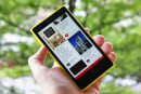 Pinterest reaches Windows Phone, with some caveats