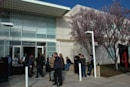 Live from Apple's iPhone SDK press conference