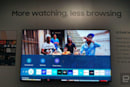 Samsung announces a Privacy app for its smart TVs