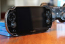 3G Vita headed to Canada via Rogers on Oct. 2, Canadian gamers remain non-plussed
