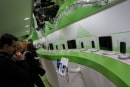 Google's Andy Rubin: Android activations up to 900,000 a day, I'm staying put thank you