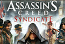 'Assassin's Creed Syndicate' brings stealth action to Victorian London