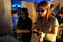 Cast AR hands-on with Jeri Ellsworth at Maker Faire 2013 (update: video interview)