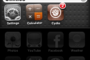 Redsn0w jailbreak works with iOS 4.0.2... on your iPhone 3G