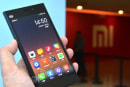 Xiaomi is moving some of its users' data out of China