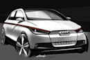 Audi cancels A1 and A2 EVs due to pricing concerns (update: not exactly)