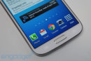 South Korea rules smartphone users can delete Android bloatware