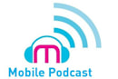 The Engadget Mobile Podcast, live at 11:30pm ET!