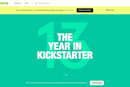 Hackers stole Kickstarter user data, but payment info was left untouched