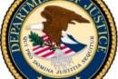 US DOJ greenlights Google's $900 million bid for Nortel patents; Apple, RIM also interested