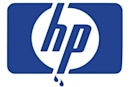 HP leaks forthcoming Radeon GPUs, Core i3 CPUs, Hulu and Netflix software integration